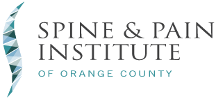 Spine and Pain Institute of Orange County